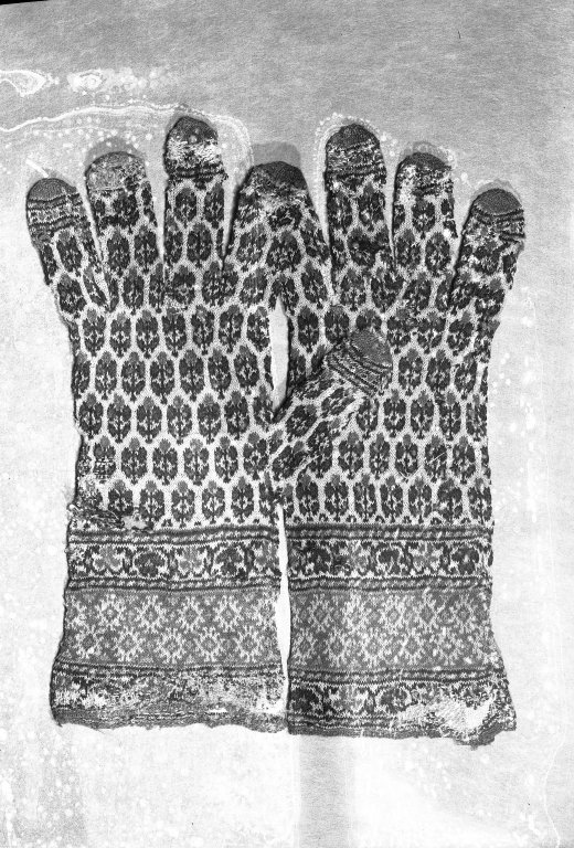purling muslim The main difference between knit and purl is in the style of stitching in knit stitch difference between islam and muslim - 87 emails.