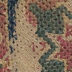 embroideredbagdetail