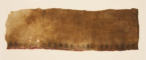 textilecanada1