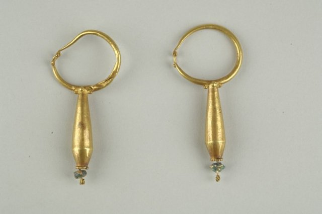 copticearrings2
